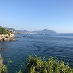 Photo of Parchi di Nervi