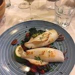 Food - Sicilia in Tavola Photo