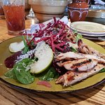 Фотография Scaddabush Italian Kitchen & Bar
