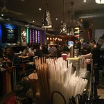 Bild från Shaka Zulu Restaurant & Bar