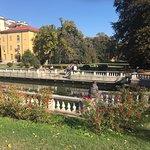 Foto van Giardini della Guastalla