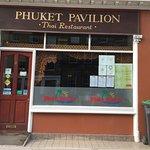 Phuket Pavilion Foto