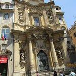 Chiesa di Santa Maria Maddalena Foto