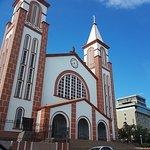 Catedral Santo Antonio Foto