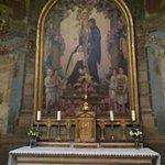 Église Notre-Dame-la-Grande