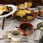 Photo of Restaurante Manuel Alves