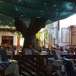 Photo of Restaurant Irini