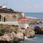 صورة فوتوغرافية لـ Café Sidi Salem La Grotte