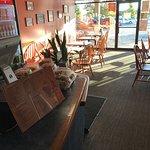 Star's Cafeの写真