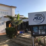 Photo de MDS Diving School