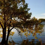 Фотография Lake Aasee