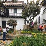 Photo of Beyond Colombia Free Walking Tour Bogota