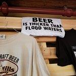 Foto van Ellicott Mills Brewing Co
