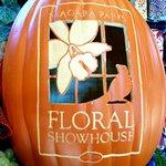 Billede af Niagara Parks Floral Showhouse