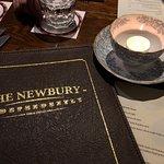Foto de The Newbury