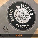 Foto de Fiddie's Italian Kitchen