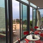 Acquario Cala Gonone صورة فوتوغرافية