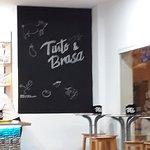 Foto di Tinto & Brasa Gastrobar