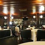 Photo de Bar do Alemao de Itu