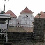 Karingachira Churchの写真