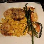 Foto de Hurricane Restaurant