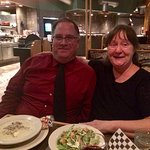 Foto di Anthony's Pier 66 & Bell Street Diner