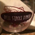 Photo de Anthony's Pier 66 & Bell Street Diner
