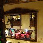 Foto van The Olive Tree Restaurant & Bar
