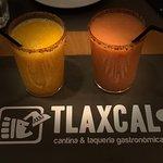 Photo de Tlaxcal