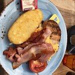 ภาพถ่ายของ Knox Dining