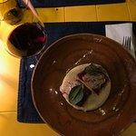Foto di Gastronomika