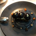 Photo of The Restaurant Pendolino