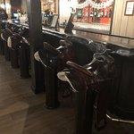 Chuck Wagon Cafe Foto