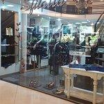 Φωτογραφία: Paineiras Shopping