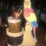 Foto de HEMINGWAY - Gins & Cocktails