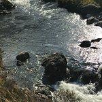 Highland-Excursionsの写真