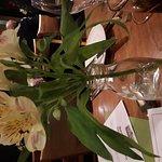 Bilde fra Auberge Brasserie
