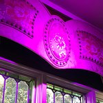 Фотография Westbury Manor