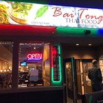 Foto de Bai Tong Thai Food Restaurant