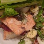 Restaurant Martin照片