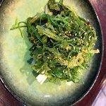 Фотография Cafe Asia