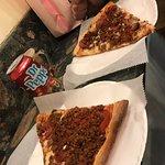 Photo of Patzeria Perfect Pizza