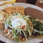 Foto de Camino Real Mexican Grill