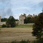Foto de Battle Abbey and Battlefield