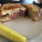 Foto de Youngstown Village Diner