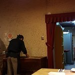 Photo of Pizzeria Trattoria Casa Grande