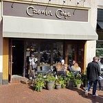 ภาพถ่ายของ Crema Cafe
