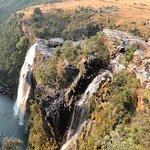 Foto de Panorama Route