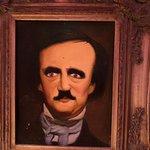 Foto di Poe's Tavern
