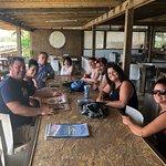 Puerto Rico Excursions